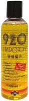 Plant Dr. Pesel Hairoton Hair Tonic 920
