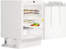 Kühlschrank Retro Unterbau : Unterbaukühlschränke günstig kaufen ab u ac preis