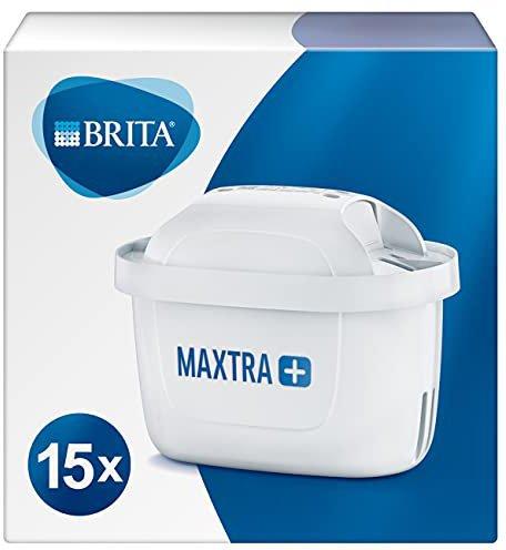 brita maxtra filterkartusche p 15 g nstig kaufen. Black Bedroom Furniture Sets. Home Design Ideas