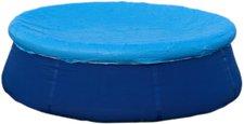 my pool A 41723