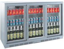 Kleiner Lg Kühlschrank : Bescheiden kleiner kühlschrank mit gefrierfach lg electronics gc