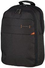 Samsonite Network 3 Laptop Backpack (93062)