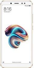 Xiaomi Redmi Note 5 ohne Vertrag