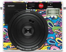 Leica Entfernungsmesser Pinmaster : Heinigerag leica markenshop