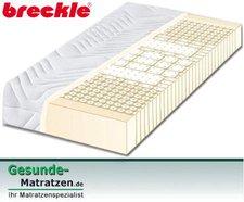 Breckle MyBalance 20 90x200