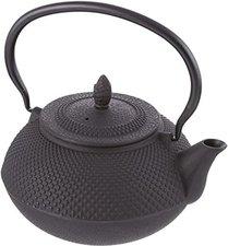 BEKA Ceylon Teekessel, 1,2 L