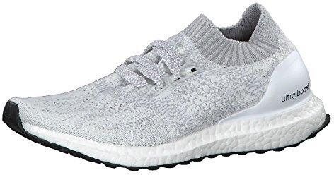 Adidas Ultra Boost Uncaged ftwr whitewhite tintgrey two günstig