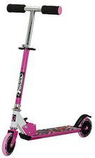 Best Sporting Scooter 125mm pink