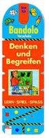 Arena Verlag Bandolo Set 35: Denken und Begreifen