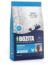 Bozita Original weizenfrei