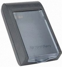 BlackBerry Mini Extra Battery Charger