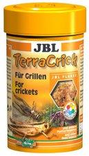 JBL Tierbedarf Terra Crick (100 ml)