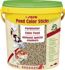 Sera Pond Color Sticks (10 l)