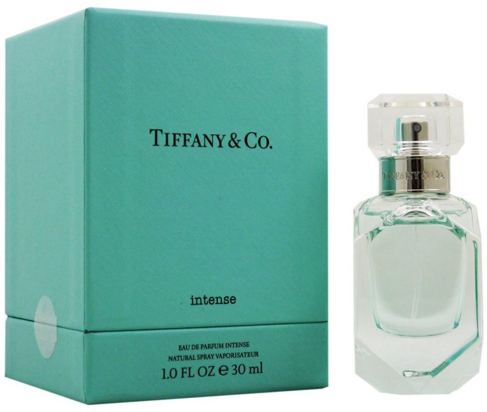 Tiffany Co Intense Eau De Parfum 30ml Günstig Kaufen