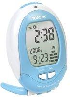 Topcom Ohrthermometer 200