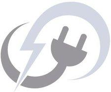 Bomann Kühlschrank Retro Creme : Retro kühlschränke günstig im preisvergleich kaufen preis