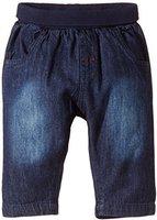 Baby Jeans Hosen