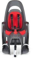 Hamax Plus Kindersitz