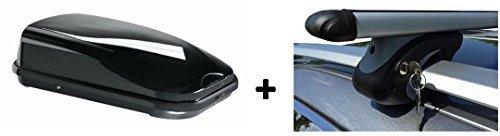 Audi Dachbox