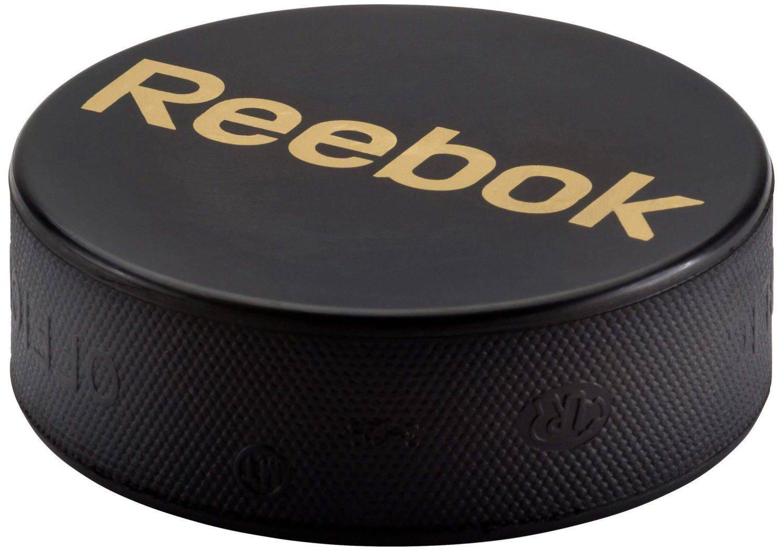 20 Stück! Eishockey Puck schwarz Original NEU Erwachsene Hockey Eishockey Zubehör