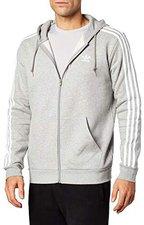 Adidas Zip Hoody Herren