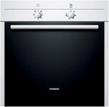 Siemens HB20AB221