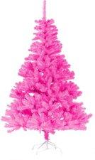 weihnachtsbaum pink im preisvergleich auf bestellen. Black Bedroom Furniture Sets. Home Design Ideas