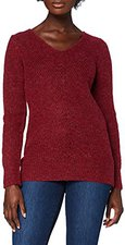 Joe Browns Pullover Damen