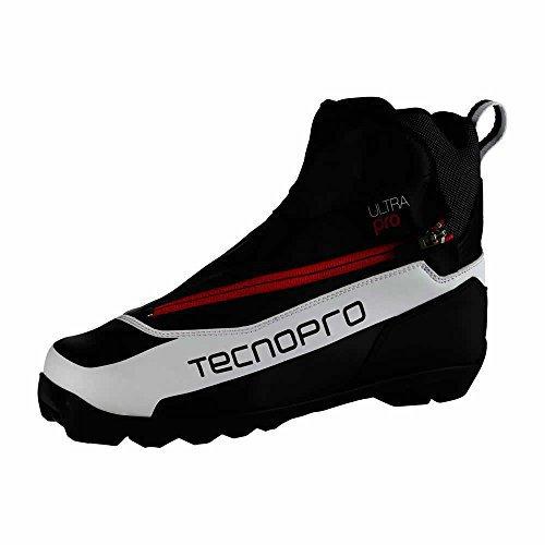 Langlauf Schuhe