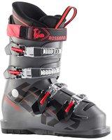Rossignol Skischuhe