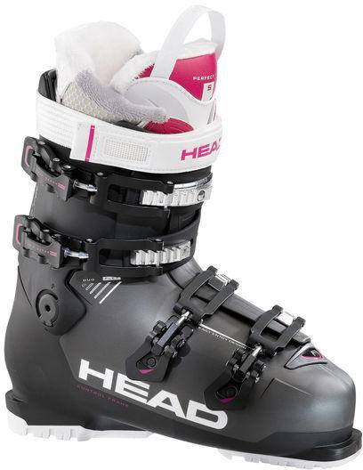 Skischuhe HEAD Skischuhe NEXT EDGE 80 W gebraucht