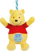 Nachtlicht Winnie the Pooh