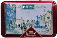Lambertz Lebkuchen