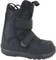 Kinder Snowboard Boots