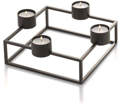 philippi adventskranz einfach g nstig online bestellen. Black Bedroom Furniture Sets. Home Design Ideas