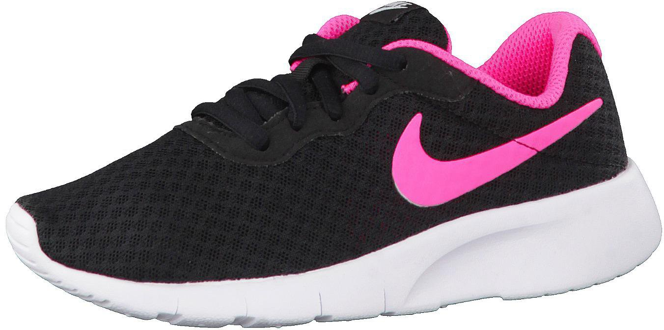de6075b11095a4 Nike Sneaker Mädchen kaufen