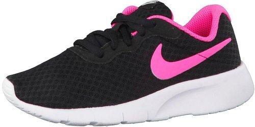 low priced 995cd 5be76 Nike Sneaker Mädchen kaufen  Günstig im Preisvergleich