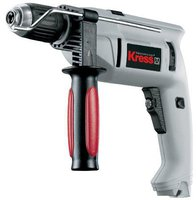 Kress 650 SBLR-1