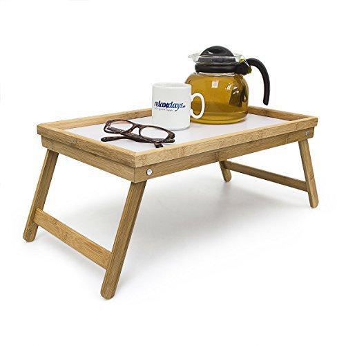 bett tablett preisvergleich ab 6 00. Black Bedroom Furniture Sets. Home Design Ideas