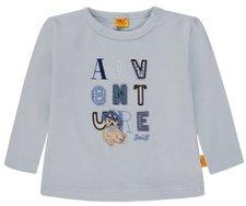 Steiff Baby Langarmshirt