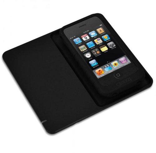 Gear4 PowerPad