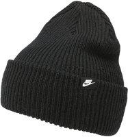 Nike Mütze Herren