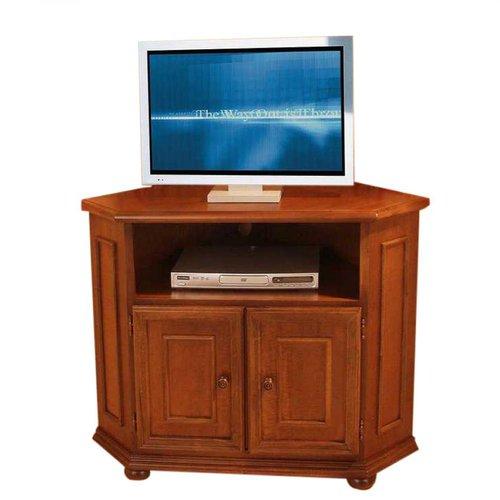 tv eckschrank im online vergleich auf preis de g nstig kaufen. Black Bedroom Furniture Sets. Home Design Ideas