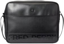Fred Perry Schultertasche