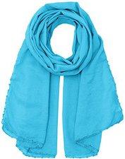 Blaumax Schals Damen