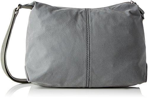 S.Oliver City Bag