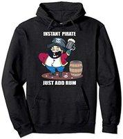 Pirat Faschingskostüm