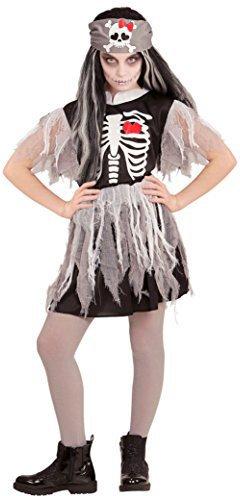 Geist Kinder Kostüm