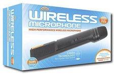 Datel Wii Wireless Mikrofon