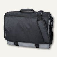 Lightpak Messenger Bag